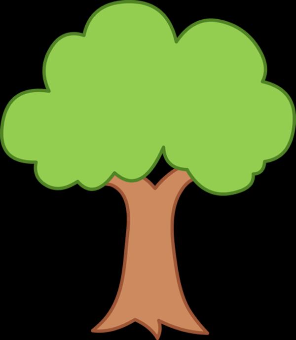50 Inspiring Tree Logo Designs Art And Design