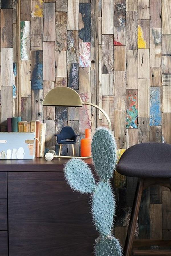 Cool-wood-wall-ideas-you-will-adore