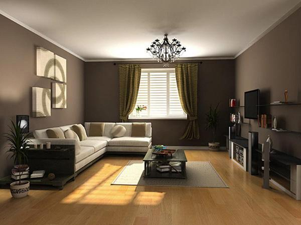 Living Room Paint Ideas 2014 50 living room paint ideas | art and design
