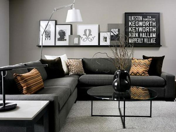 living room paint ideas 43 living room color schemes