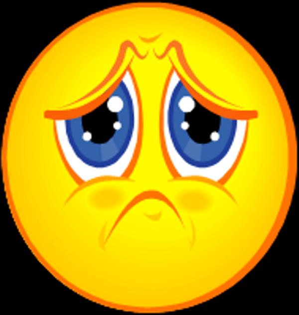 Image result for sad face hd image