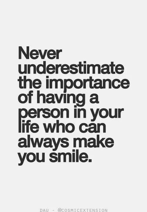 Quotes About Smile And Friendship Entrancing 50 Inspirational Smile Quotes  Art And Design