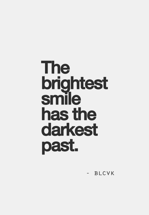 60 Inspirational Smile Quotes Art And Design Awesome Quotes About Smiles