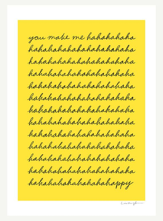 Image of: 25 You Make Me Happy Quotes u003c3 Cuded 25 You Make Me Happy Quotes Art And Design