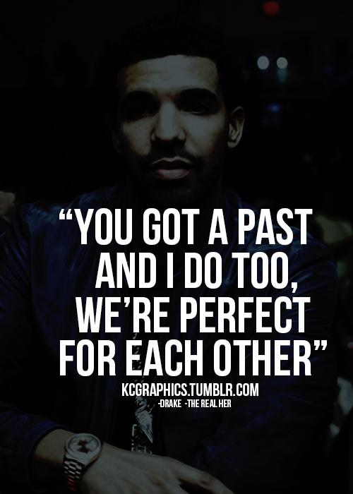 drake-love-quotes-for-her-1