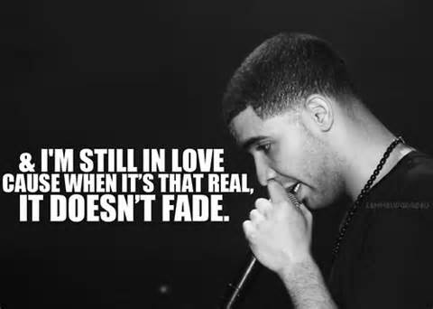 drake-quotes-tumblr-cute-most-popular-pins-funny_4915573902410423