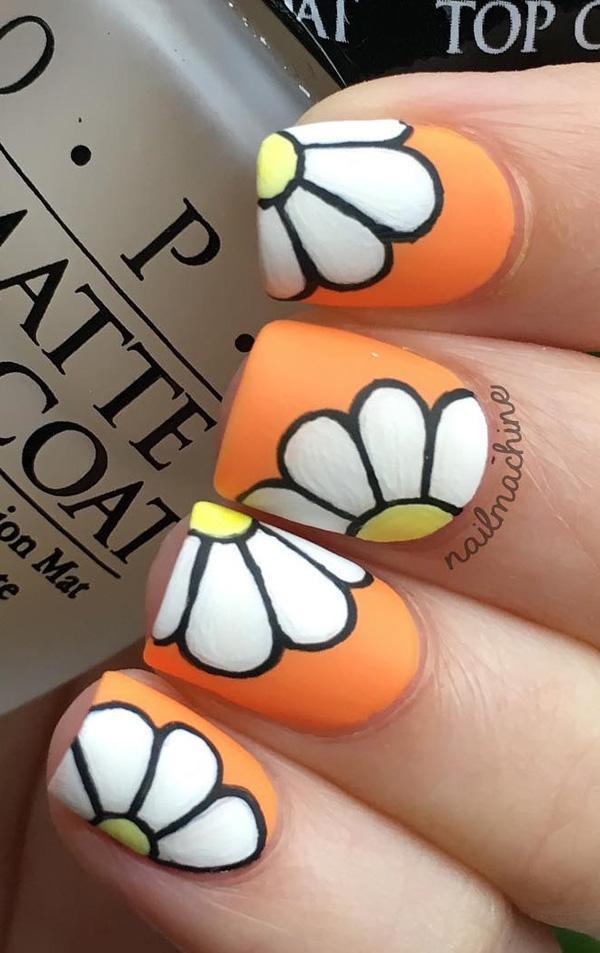 flower-nail-art-53