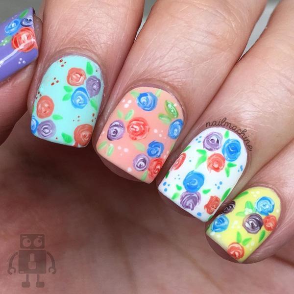 flower-nail-art-54