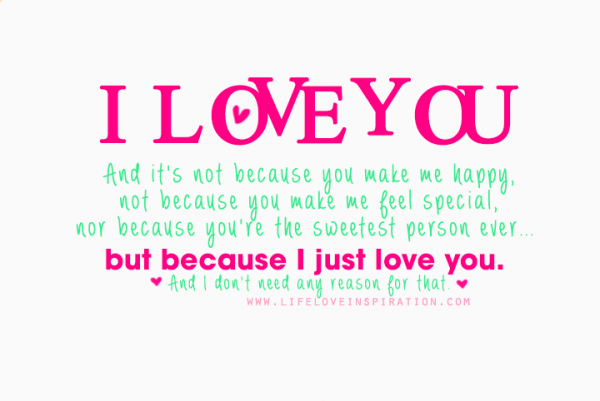You Make Me Feel Special Quotes Quotesgram: You Make Me So Happy Quotes. QuotesGram