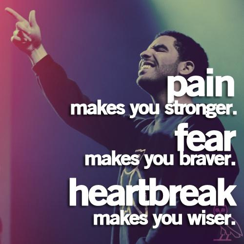 30 inspiring drake quotes art and design