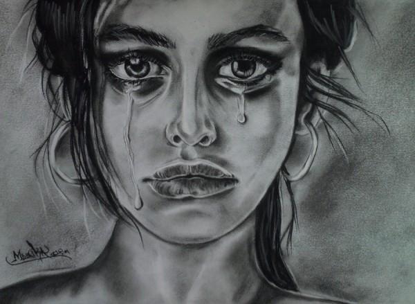 sad picture