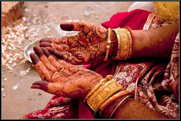 indian dowry and marriage system essay Dowry system in india reason responsible effects solution essay speech quotes slogan dowry system essay introduction now speaking of dowry, the first thing that comes to our mind is the valuables, ornaments, money and many other articles that is offered by bride's parents to get their daughter married.