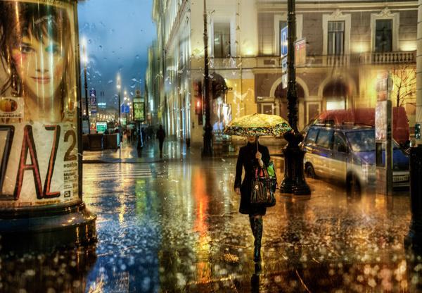 Eduard Gordeev - Cityscape Photography by Eduard Gordeev <3 <3
