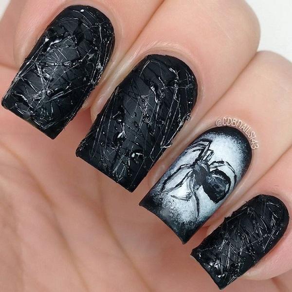 halloween-nail-art-46