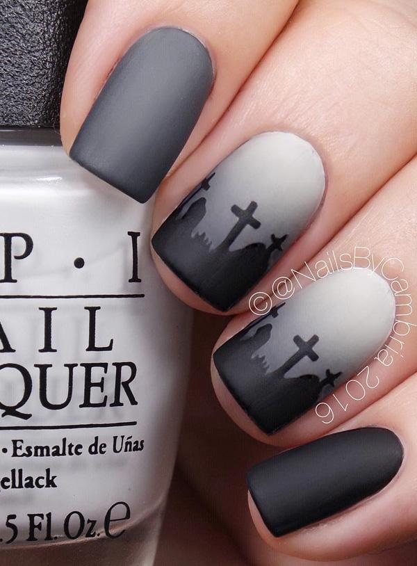 halloween-nail-art-47