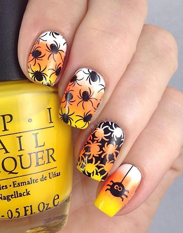 halloween-nail-art-48