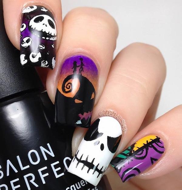 halloween-nail-art-49