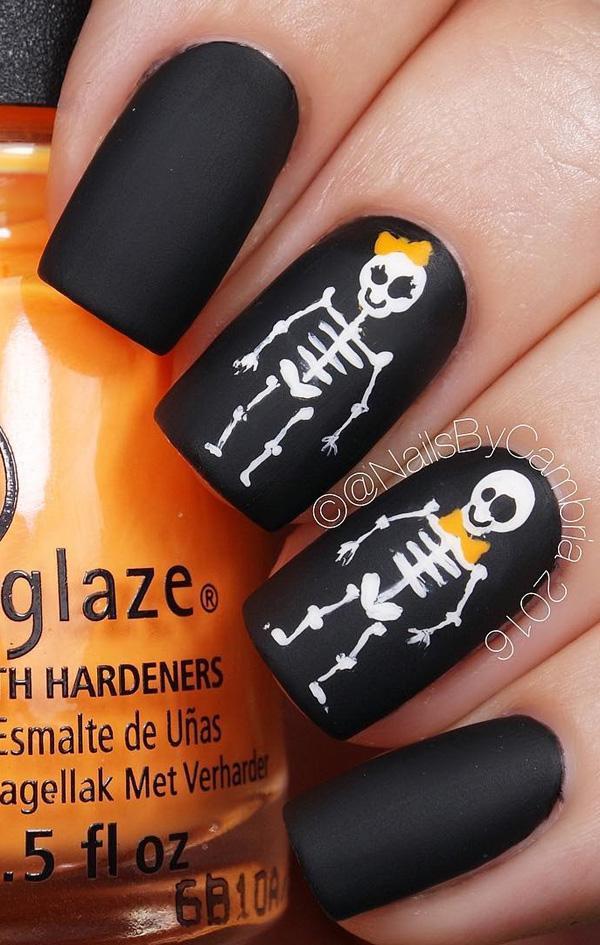halloween-nail-art-50