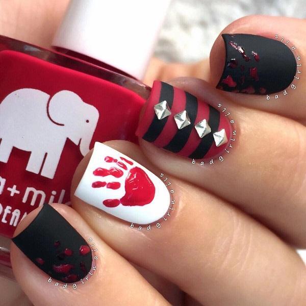 halloween-nail-art-52