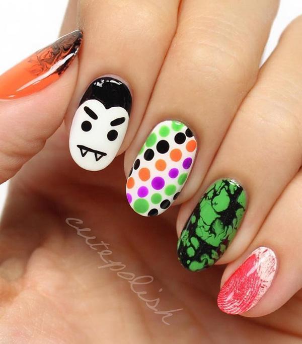 halloween-nail-art-53