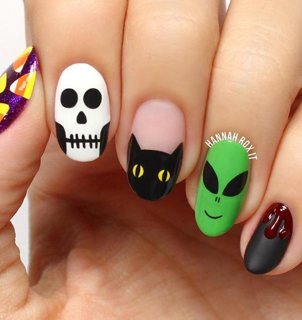 halloween-nail-art-54