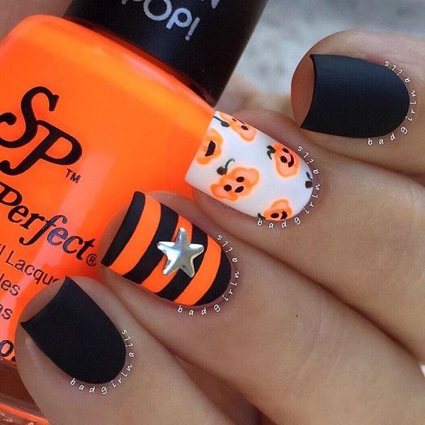halloween-nail-art-55