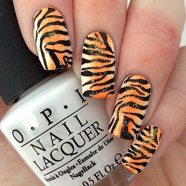 halloween-nail-art-56