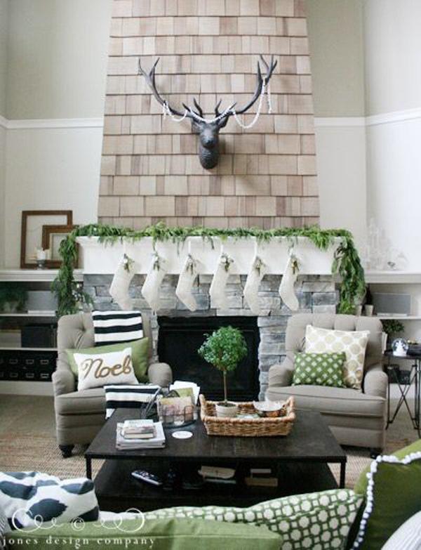Tremendous 65 Living Room Decorating Ideas Art And Design Download Free Architecture Designs Scobabritishbridgeorg