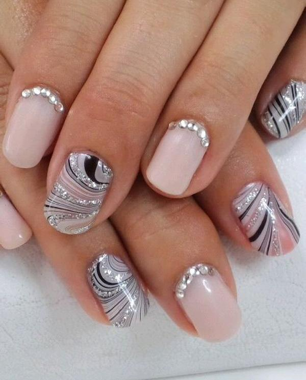 الأظافر اليابانية 2014,2015 25-wedding-nails.jpg