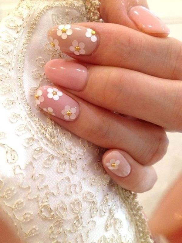 الأظافر اليابانية 2014,2015 26-wedding-nails.jpg