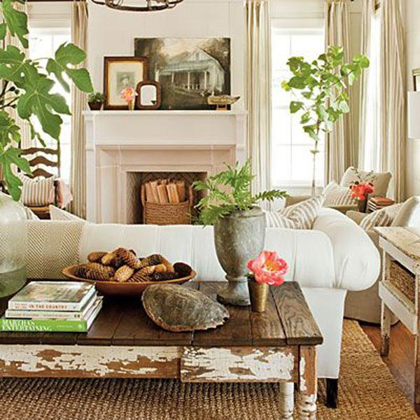 Relatively 65 Living Room Decorating Ideas | Art and Design YW46
