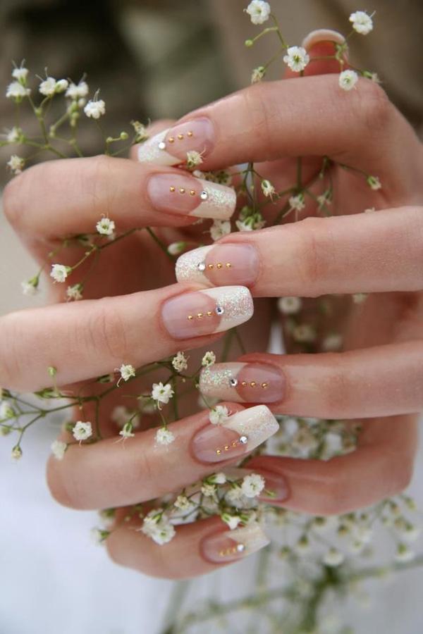 الأظافر اليابانية 2014,2015 35-wedding-nails.jpg