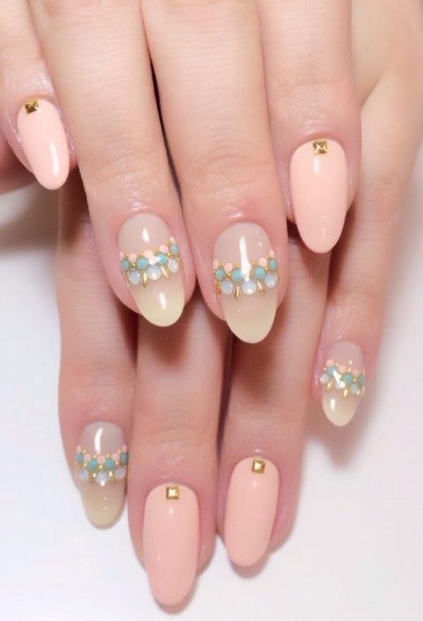 الأظافر اليابانية 2014,2015 39-wedding-nails.jpg