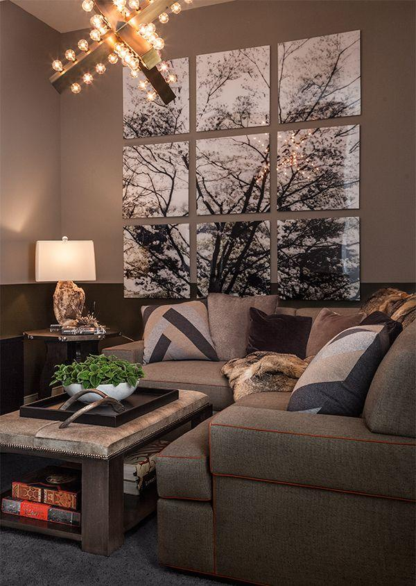 65 living room decorating ideas art and design