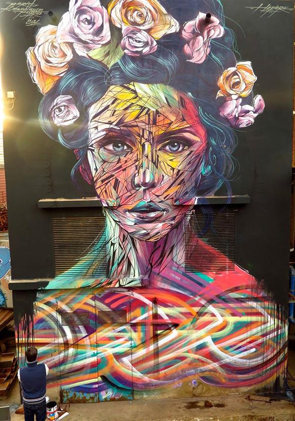 1 by Hopare