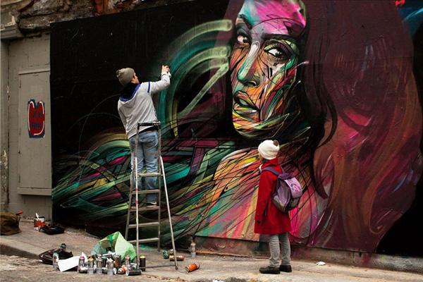 2 by Hopare