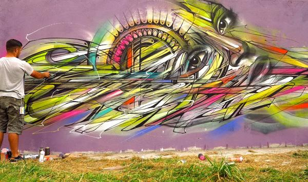 3 by Hopare