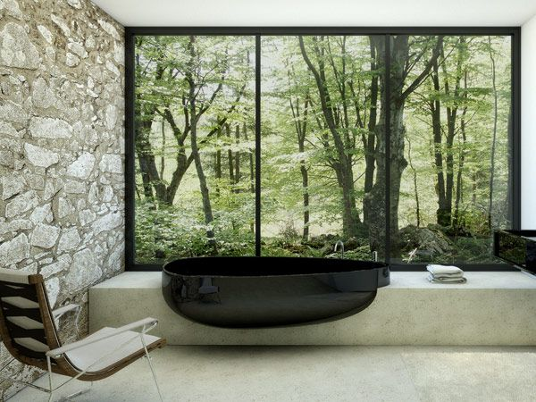 Creative Bathtub-11
