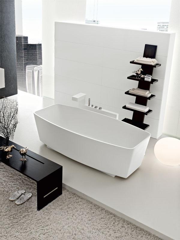 Creative Bathtub-12
