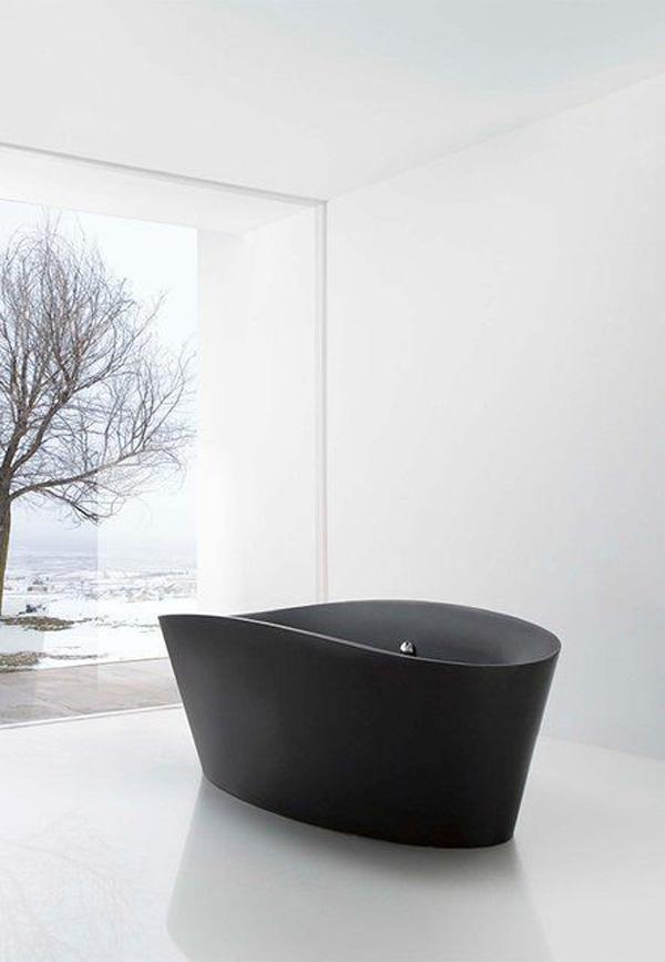 Creative Bathtub-13