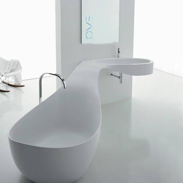 Creative Bathtub-15