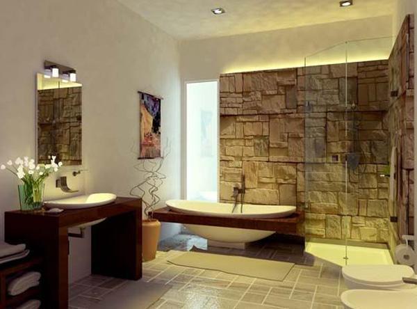 70+ Creative Bathtub Designs | Art and Design