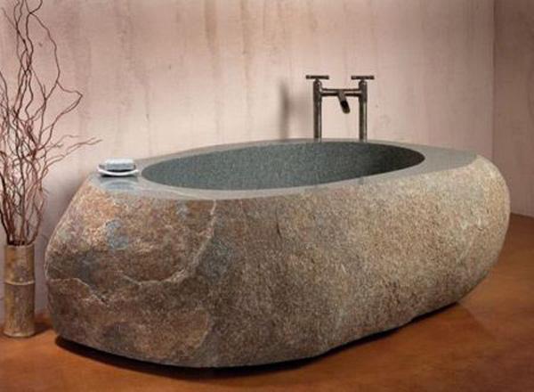Creative Bathtub-17