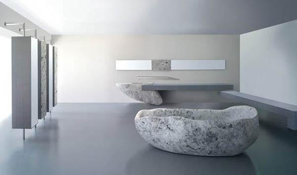 Creative Bathtub-18