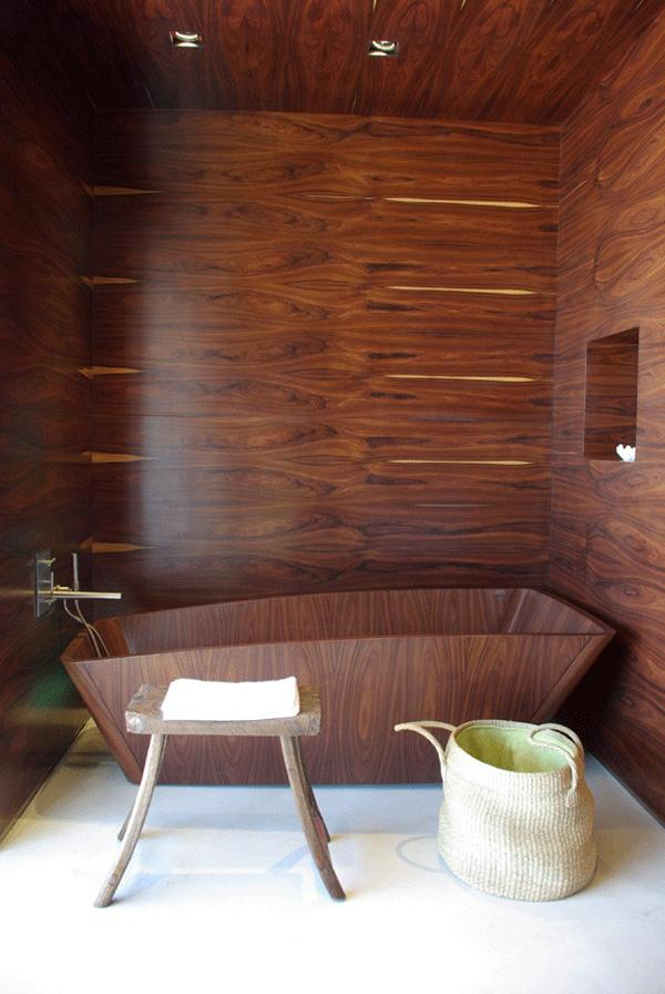 Creative Bathtub-20