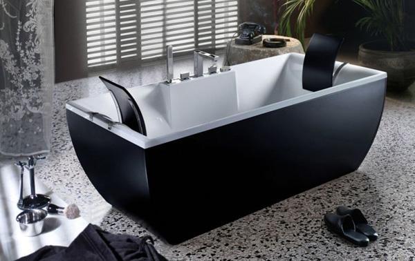 Creative Bathtub-21