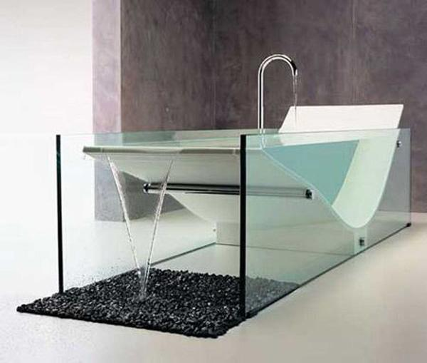 Creative Bathtub-22
