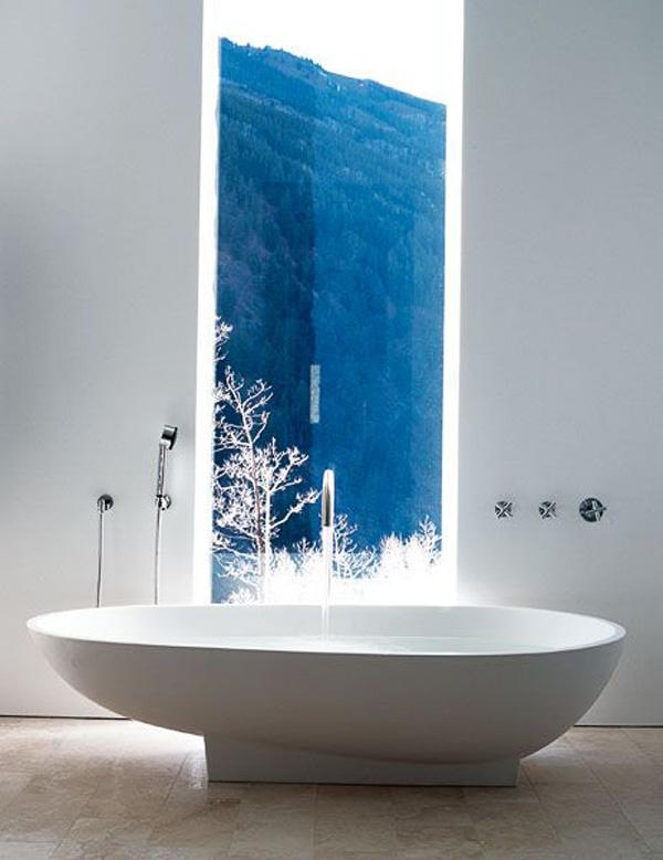 Creative Bathtub-23