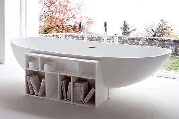 Creative Bathtub-26
