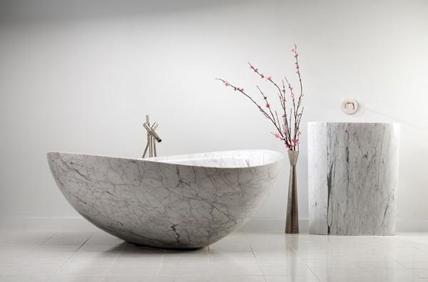 Creative Bathtub-3
